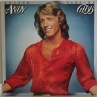 Gibb Andy: Shadow Dancing