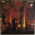 Abba: The Visitors