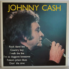 Cash Johnny: Johnny Cash Compilation
