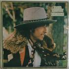 Dylan Bob: Desire