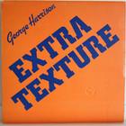 Harrison George: Extra Texture