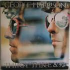 Harrison George: Thirty Three & 1/3