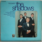 Shadows: The Best Of The Shadows