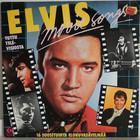 Presley Elvis: Movie Songs