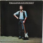 Clapton Eric: Just One Night