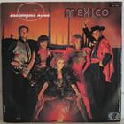 Dschinghis Khan: Mexico