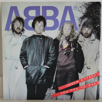 Abba: Under Attack / You Owe Me One