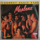 Goombay Dance Band: Marlena