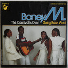 Boney M: The Carnival Is Over