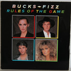 Bucks Fizz: Rules Of The Game