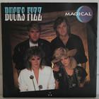 Bucks Fizz: Magical