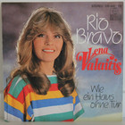 Valaitis Lena: Rio Bravo
