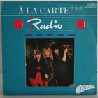 A La Carte: Radio