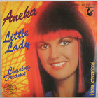 Aneka: Little Lady