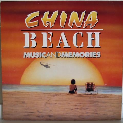 China Beach, Music And Memories