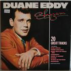 Duane Eddy: Shazam - 20 Great Tracks