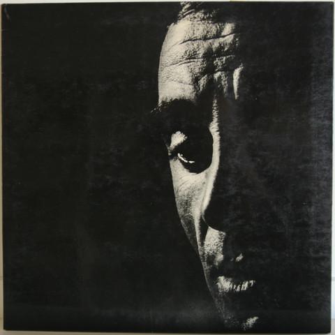 Aznavour Charles: accompagne par Paul Mauriat et son orchestre
