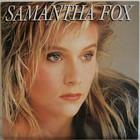 Fox Samantha: Samantha Fox