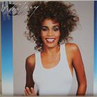 Houston Whitney: Whitney