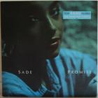 Sade: Promise