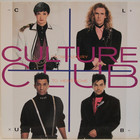 Culture Club: From Luxury To Heartache