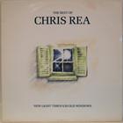 Rea Chris: The Best Of Chris Rea