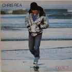 Rea Chris: Deltics