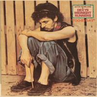 Dexys Midnight Runners & Kevin Rowland: Too-Rye-Ay