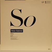 Gabriel Peter: So