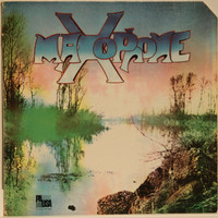 Maxophone: Maxophone