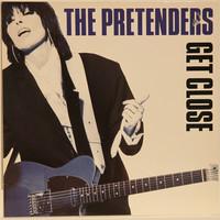 Pretenders: Get Close