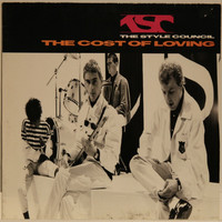 Style Council: The Costs of Loving
