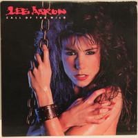 Lee Aaron: Call of The Wild