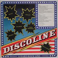 Various: Discoline
