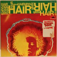 Hair, The Original London Cast