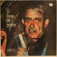 Various: 'Til Things Are Brighter - A Tribute to Johnny Cash
