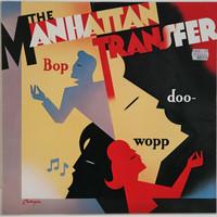Manhattan Transfer: Bop Doo-Wopp