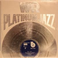 War: Platinum Jazz