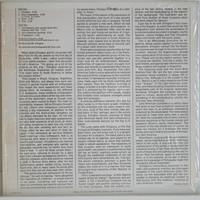 Ellington Duke And His Orchestra: Latin American Suite