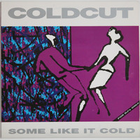 Coldcut: Some Like It Cold