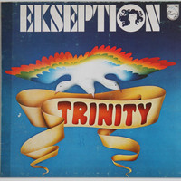Ekseption: Trinity