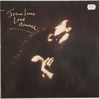 Lins Ivan: Love Dance