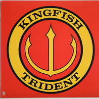Kingfish: Trident