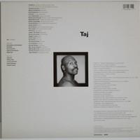 Taj: Taj