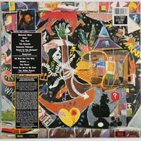 McFerrin Bobby: Medicine Music