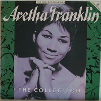 Franklin Aretha: The Collection