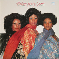 Hodges, James & Smith: What's On Your Mind