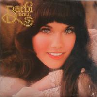 Benton Barbi: Barbi Doll