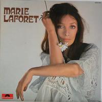 Laforet Marie: Marie Laforet