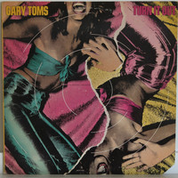 Toms Gary: Turn It Out